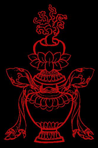 Bodhimanda foundation